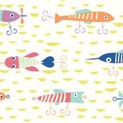 Rfishing-lures_v5.ai_shop_thumb