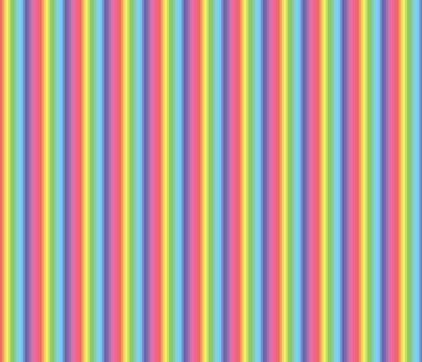 Circus_rainbow_stripes_2_shop_preview