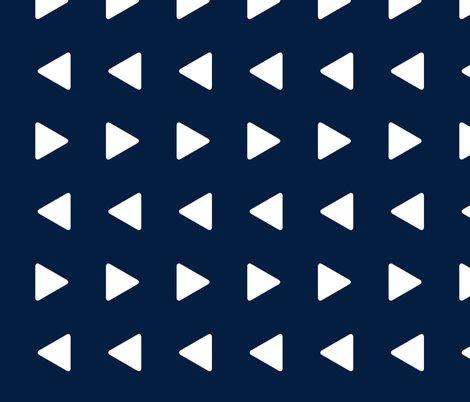 Rrrr3901255_rr3379440_rrwalkig_triangles_navy.ai_shop_preview