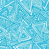 Rtribal_tri_mod_blue_shop_thumb