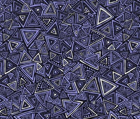 Rtribal_tri_mod_purple_shop_preview