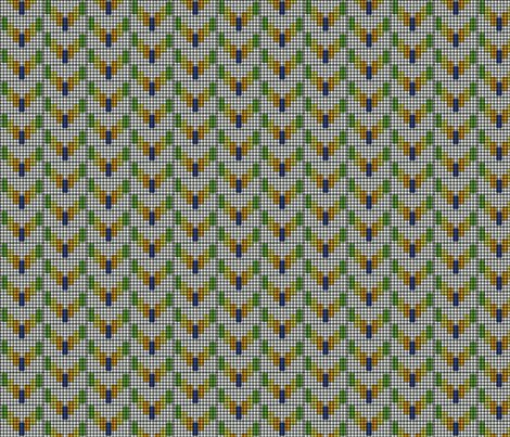Rweave_ovals_shop_preview