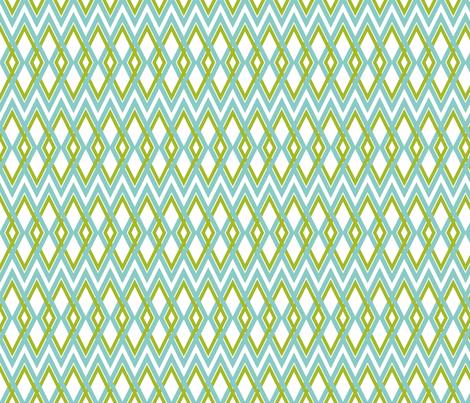 Nama02 fabric by mayacoa on Spoonflower - custom fabric