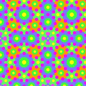 hptpabubble_color_3