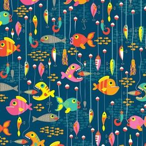 fishing_lures