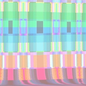 electric_plaid_pastels_a