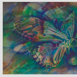 Butterfly_Coterie