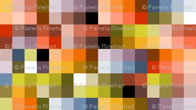 palette_plaid