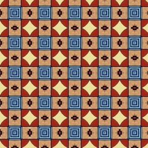 copper_and_denim_four_corners