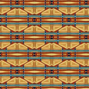 copper_and_denim_horizon_lines