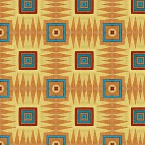 copper_and_denim_snowflake