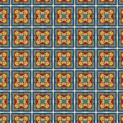 copper_and_denim_spotlights