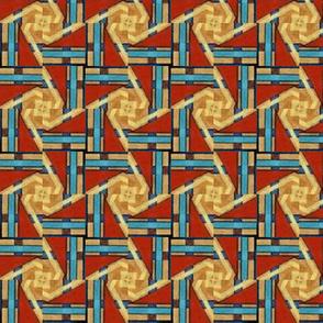 copper_and_denim_weaver