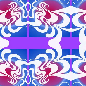 red_orbs_blue_purple_w_white_swirls