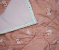 Kitten_roze_comment_546053_thumb