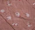 Kitten_roze_comment_546054_thumb