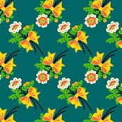 Rrbutton_sprig_teal_shop_thumb