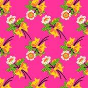 Rrrbutton_sprig_pink_shop_thumb