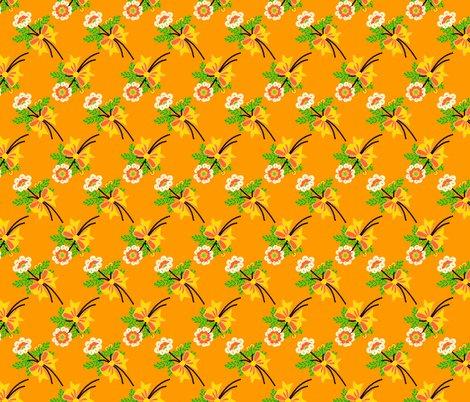 Rrrbutton_sprig_orange_shop_preview