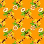 Rrrbutton_sprig_orange_shop_thumb