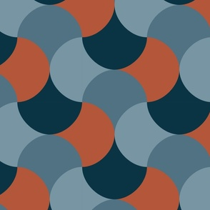 quatrefoil_tessellation_winter
