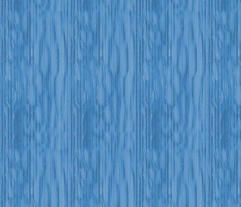 Rblueonblueverticalstripes_shop_preview