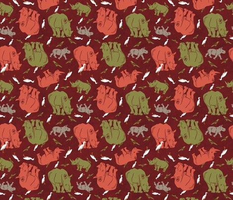 Rhinos_pattern3crp_rgb_shop_preview