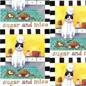Sugar_and_Mice