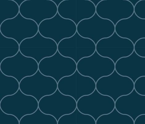 Ogee_winter_tessellation_repeat_blue_shop_preview