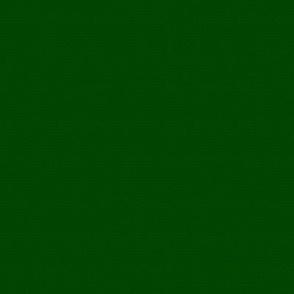 Green_SeamlessTile_3