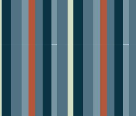Tessellation_winter_stripe_dark__shop_preview