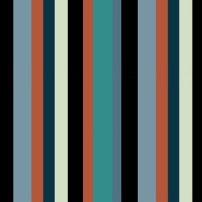 tessellation_winter_stripe_dark_