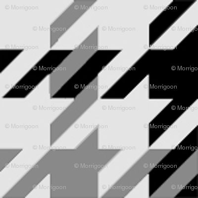 Hartnell_Houndstooth