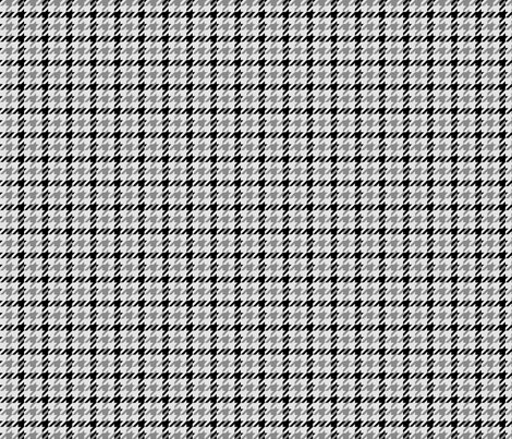 Hartnell_houndstooth_shop_preview