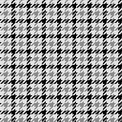 Hartnell_houndstooth_shop_thumb