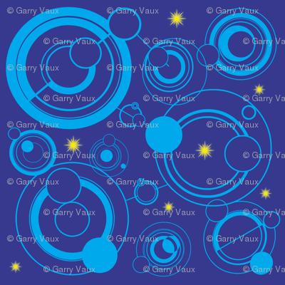 Gallifreyan_pattern_15x15_rgb_preview