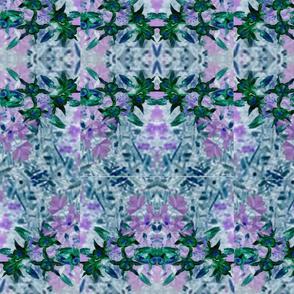 flower_try1