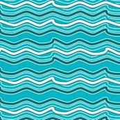 Rrleures_coordinate_wave_blue_shop_thumb