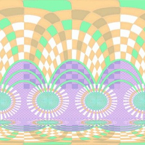 be_bop_a_loola_pastels_a_purple_green