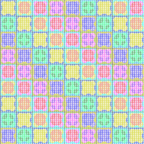 dots_on_dots_on_squares_pastels