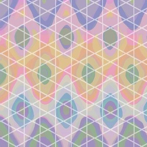 informal_diamonds_pastels_d