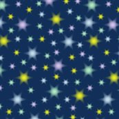 Rso_many_stars_shop_thumb