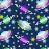 Rrflying_saucers_shop_thumb