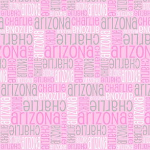 pinkpalegreyArizonaCharlie