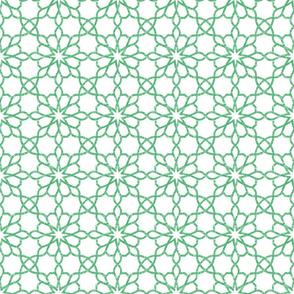ASSILA_ green 9