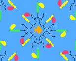 Rrfish_spinners2_ed_thumb