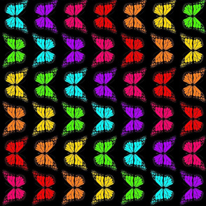 Rainbow_Butterflies_horzontal