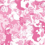 Rpink_butterflies_tile-150_shop_thumb