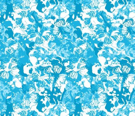 Flores_blue_light_tile-150_shop_preview