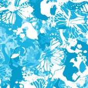 Flores_blue_light_tile-150_shop_thumb